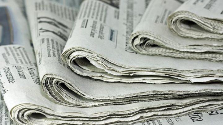 Giornata mondiale libertà di stampa, Rsf: Italia quarantunesima