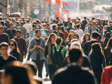 Istat: continua a diminuire la popolazione italiana
