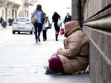 Istat: più di 5,6 milioni di persone in povertà, 1,3 i minori