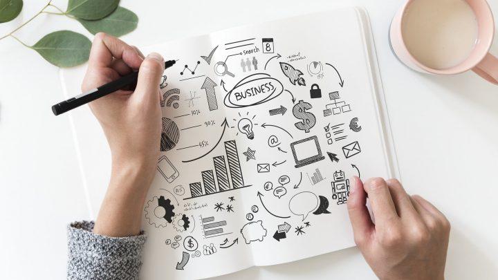 Il Business model: concetti, elementi e analisi