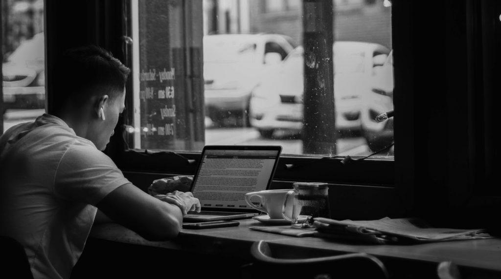 Cosa manca al remote working per diventare smart