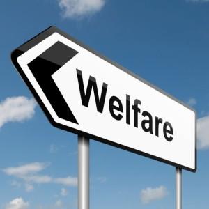 La realizzazione del Welfare State e i suoi ostacoli