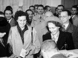 Settantacinque anni dal 2 giugno 1946: la rinascita ieri e oggi