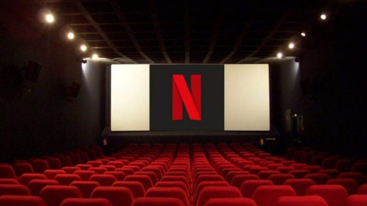 Dalle sale alle piattaforme in streaming: la sfida del cinema