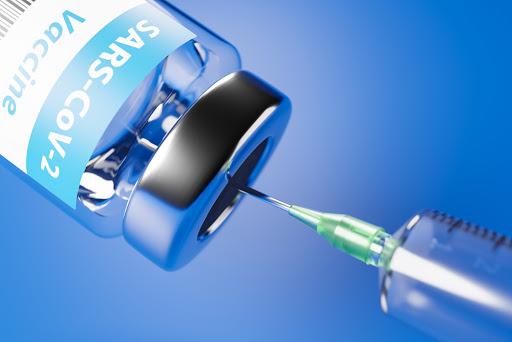 Vaccini: 24,3 milioni di italiani immunizzati
