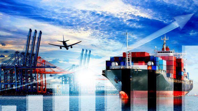 Il commercio internazionale e il dumping
