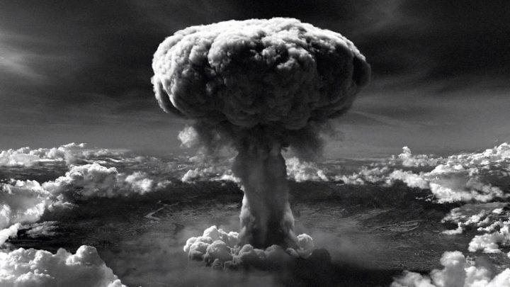 Settantasei anni fa il bombardamento di Hiroshima