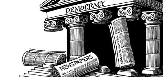 Mass media, pubblicità e consumi: la loro influenza sulla nostra vita