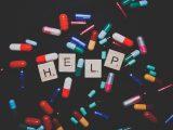 In Europa crescono le cure farmacologiche contro ansia e depressione