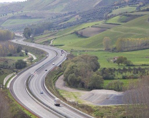 Perequazione infrastrutturale: 4,6 miliardi per ridurre divario Nord-Sud